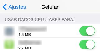 como-monitorar-consumo-dados-por-app