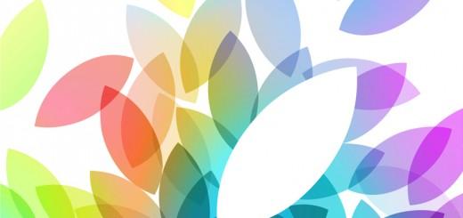 convite-outubro-22-ipad-5-ipad-mini-2