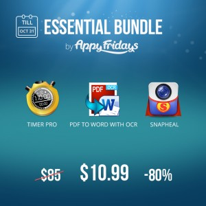 essential-bundle-oct-25
