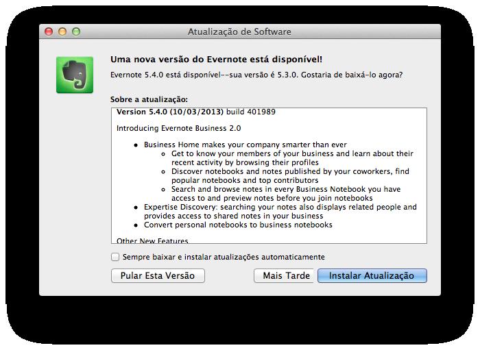 evernote-fora-mac-app-store