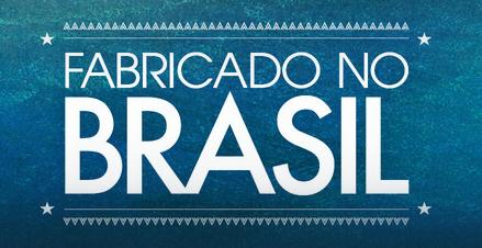 fabricado-no-brasil