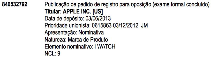 i-watch-br