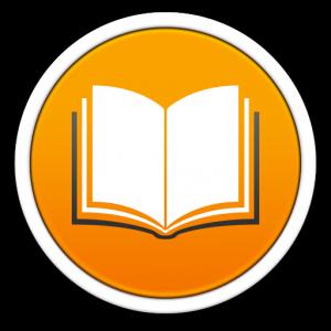 iBooks-mavericks