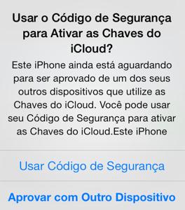 iCloud-keychain-aprovar