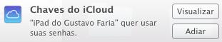 iCloud-keychain-autorizar-osx