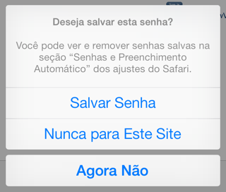 iCloud-keychain-salvar-senha