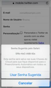 iCloud-keychain-senha-forte