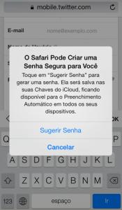 iCloud-keychain-sugerir-senha