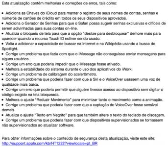 iOS-7_0_3-notas