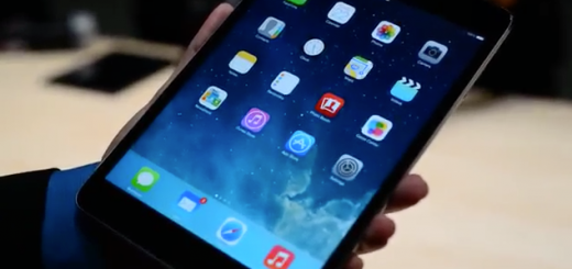 iPad-mini2-hands-on