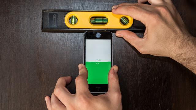 iPhone5s-sensores-erro