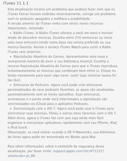 iTunes-11_1_1