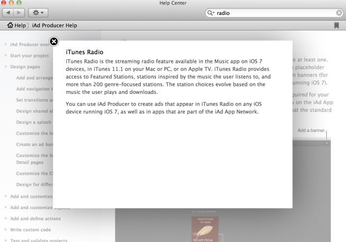 iTunes-radio-iad-producer