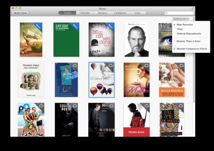 ibooks-apagar-nuvem