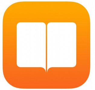 ibooks-novo-icone