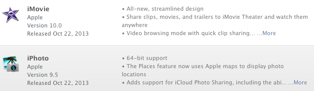 imovie-iphoto-mac-update