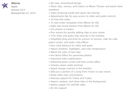imovie-mac-update