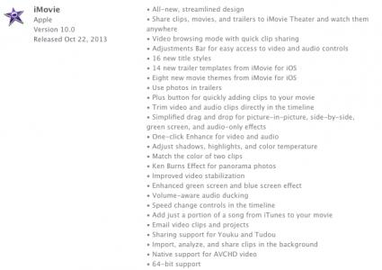 imovie-mac-update