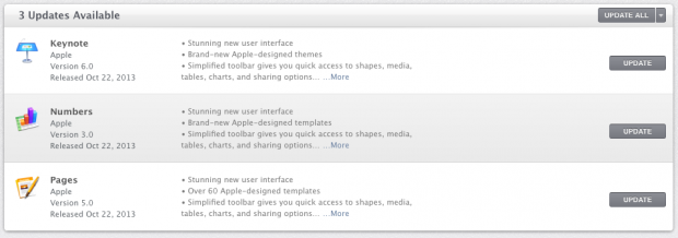 iwork-mac-update