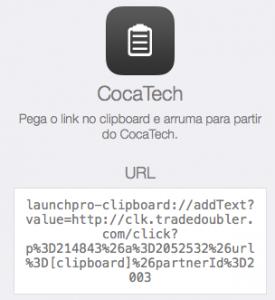 launch-center-pro-cocatech-loja