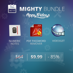 mighty-bundle