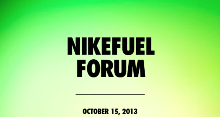 nike-forum-15-out