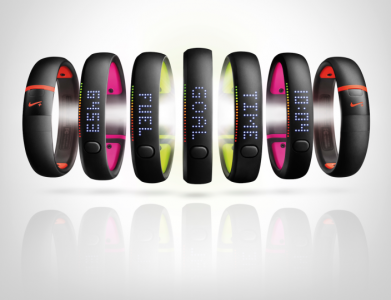 nike-fuel-band-se-cores