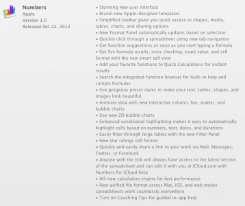 numbers-mac-update