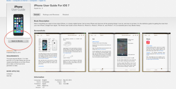 open-in-ibooks-mlion