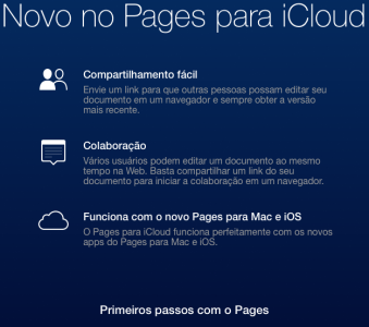 pages-icloud-novo