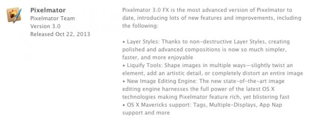 pixelmator-3-update