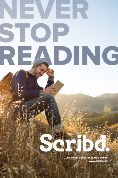 scribd-all-you-can-read