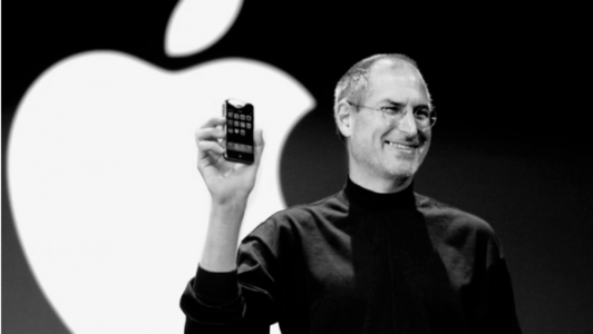 steve-jobs-classic-iphone