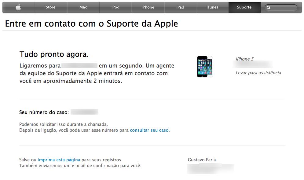 suporte-apple-ligando