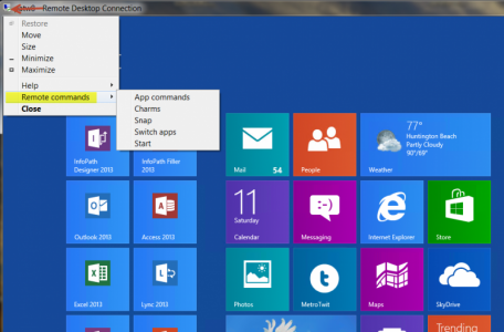 windows8_remote_desktop