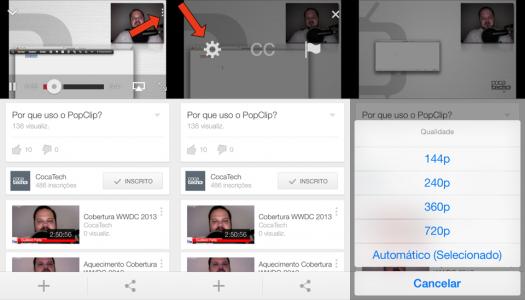 youtube-ios-qualidade-wi-fi