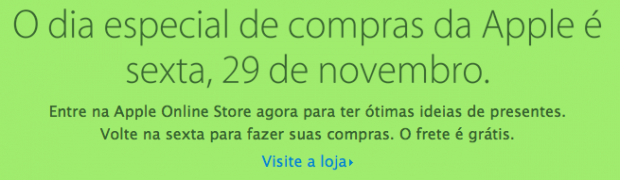 Apple-br-black-friday-13