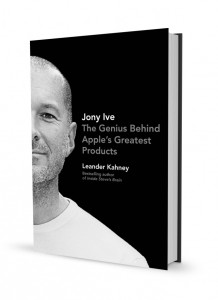 Jony_Ive_Book-genius-behind
