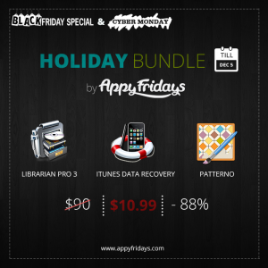 appyfridays-black-friday
