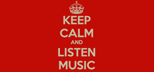 capa-keep-calm-and-listen-music