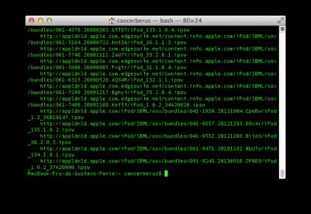como-listar-todos-os-ipsw-disponiveis-nos-servidores-da-apple