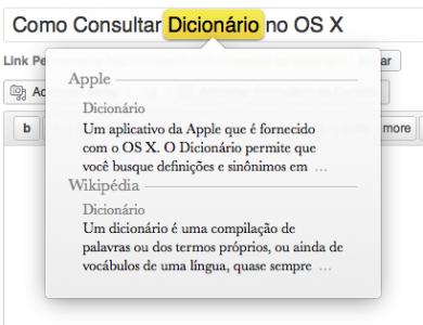 dicionario-osx