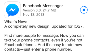 facebook-messenger-3_0