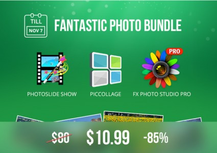 fantastic-photo-bundle