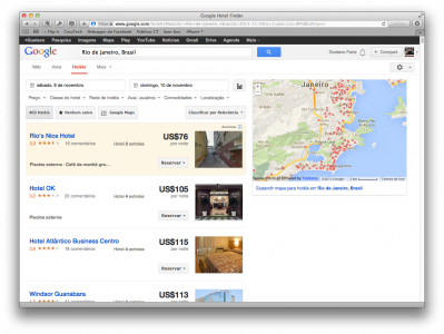 google-hotel-finder-rj