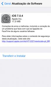 iOS-7_0_4