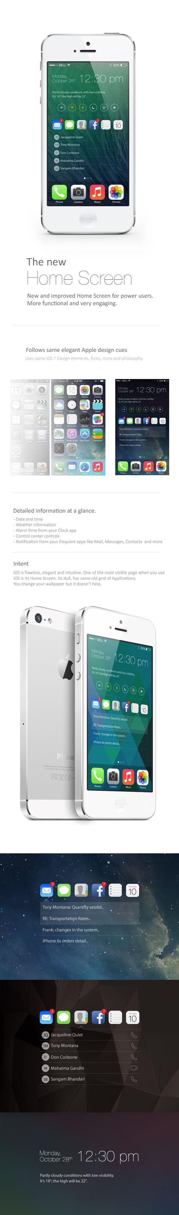iOS-Home-Screen-Concept-ios8