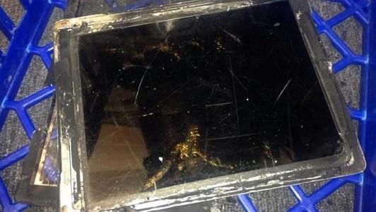 iPad-Air-explode-vodafone