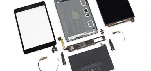 iPad-mini-2-teardown