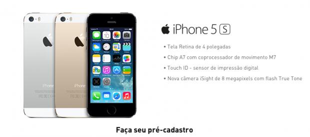 iPhone-5s-5c-pre-cadastro-claro
